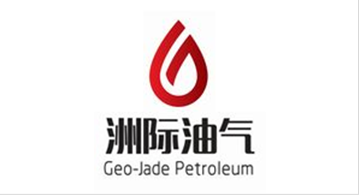 Intercontinental oil & gas (600759)